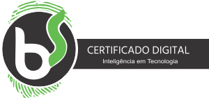 BS Certificado Digital